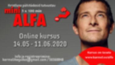 mini ALFA banner.jpg