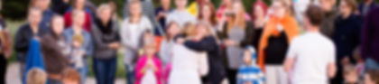 Karmeli kogudus ristimine