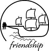 Kunda friendship