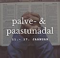 ppnädal_koduleht.png