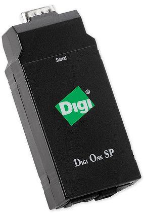 Digi One SP
