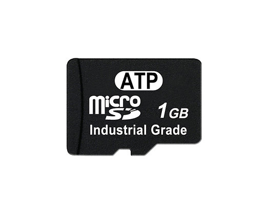ATP Micro SD