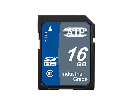 ATP SD