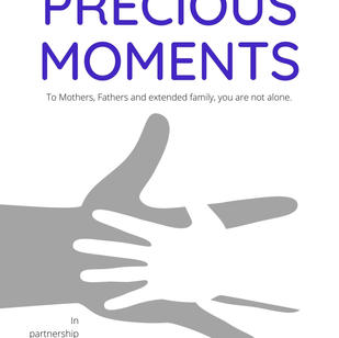 Precious moments poster.jpg