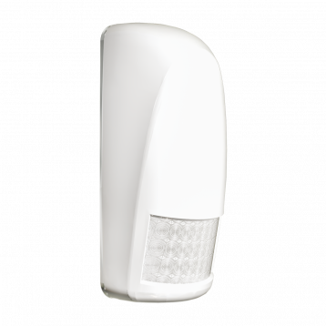 Pohybový detektor - AirMD-100NB