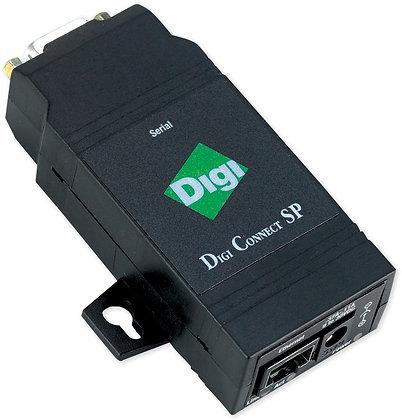 Digi Connect SP