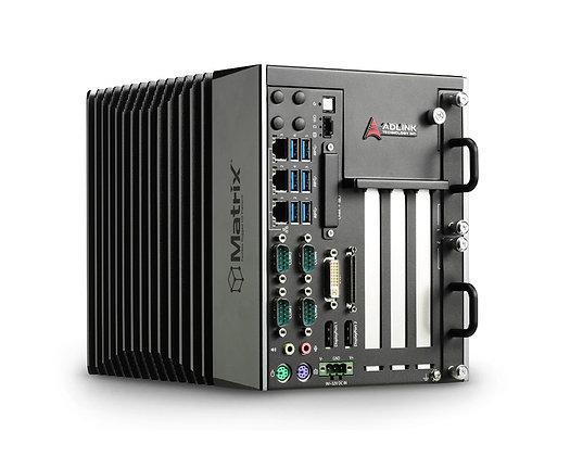MXC-6400 Serie