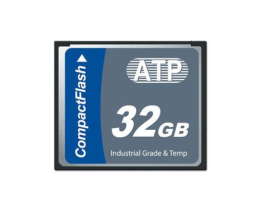 ATP CF