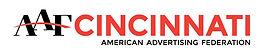 AAF-Cincinnati_full-logo-01.jpg