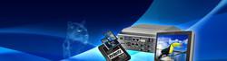 průmyslové výpočetní systémy a IoT