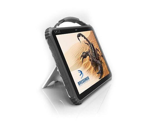 Scorpion 12″ – Kaby Lake