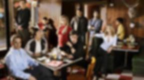 agencia de comunicación, publicidad, marketing en Palma de Mallroca