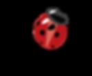 Logo BabyBugPhoto