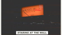 """The Red Leslie's newest single """"Staring at the Wall"""" leaves you wanting more"""