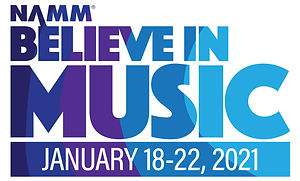 BelieveinMusic21LogoDate_Color.jpg