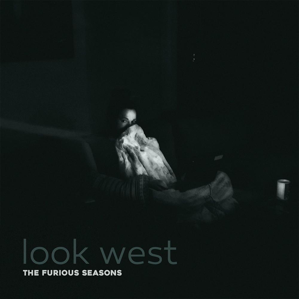 Look West