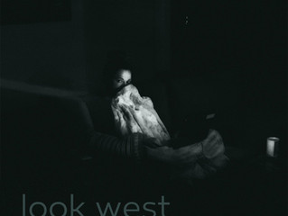 Look West / The Furious Seasons