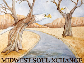 New American Century / Midwest Soul Xchange