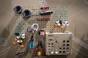 Beat Box Tools.jpg