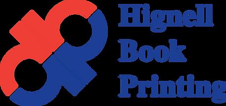 Hignell Logo.png