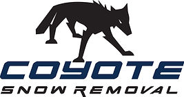Coyote Snow Removal Logo.jpg