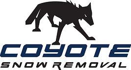 Coyote Snow Removal Logo.jpg