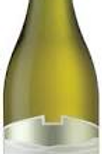 William Hill North Coast Chardonnay 2013