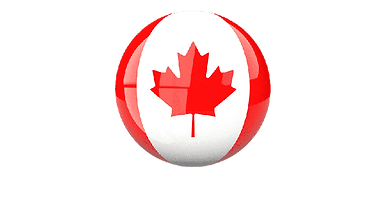 png-clipart-flag-of-canada-ball-flag-of-