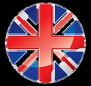 431-4312190_union-jack-flag-round-png-do