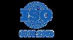 circle-logo-png-download-500500-free-tra