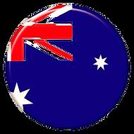 imgbin-flag-of-australia-united-states-n