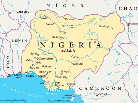 """Immigration and Refugee Board revokes """"Jurisprudential Guide"""" on Nigeria"""