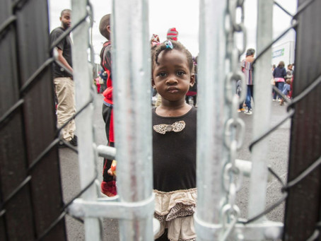 Can a child seeking refugee protection be forced to return from Canada to their other parent?
