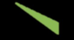 battistaSmith-icon-v1-blrg.png