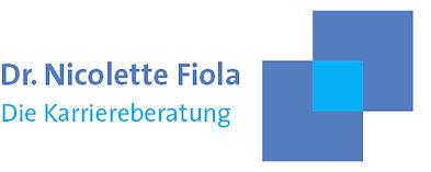 Logo Die Karriereberatung.jpg