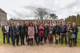 Lancement Lorraine Meeting Club