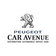 PEUGEOT CAR AVENUE