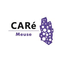 CARÉ MEUSE