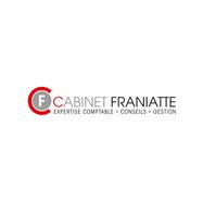 CABINET FRANIATTE