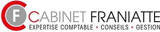 CABINET FRANIATTE 300ppp.jpg
