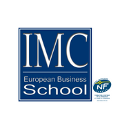 IMC BUSINESS SCHOOL