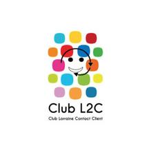 CLUB L2C