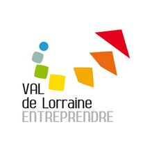 VAL DE LORRAINE