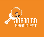 LOGO JOB IN CO GRAND EST BLANCVF.png