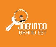 LOGO JOB IN CO GRAND EST BLANCVF.png