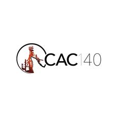 CAC140