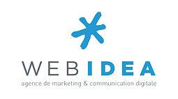 WEB IDEA 300ppp..jpg