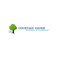 COURTAGE FAVIER
