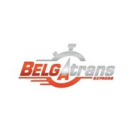 BELGATRANS