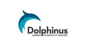 dolphinus.jpg